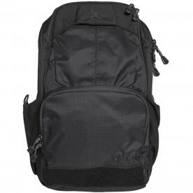Vertx Batoh EDC Ready Pack 25l black
