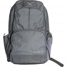 Vertx Batoh EDC Ready Pack 25l smoke grey