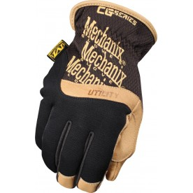 Mechanix Wear CG Utility