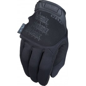 Mechanix Wear PURSUIT CUT Resistant
