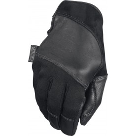 Mechanix Wear Tempest FR NOMEX®