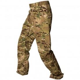 VERTX Kalhoty Original Tactical Pants Multicam