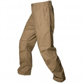 VERTX Kalhoty PHANTOM LT 2.0 MENS TACTICAL PANTS