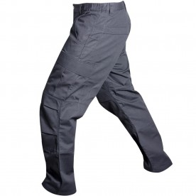 VERTX Kalhoty PHANTOM OPS MENS TACTICAL PANTS
