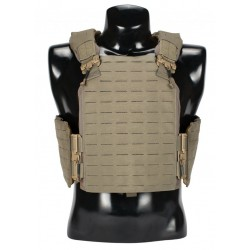 FirstSpear Nosič Plátů Strandhögg SAPI Cut Plate Carrier