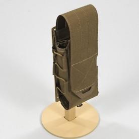 Pouzdro  TAC Reload Pouch Rifle