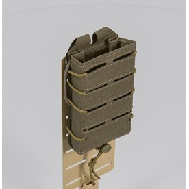 Direct Action Pouzdro  Speed Reload Pouch Rifle
