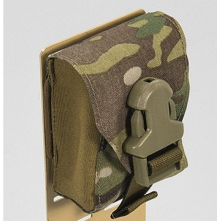 Direct Action Frag pouch