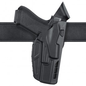 SAFARILAND Holster for GLOCK 17,22,19,23