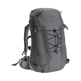 Arc´teryx  LEAF  ASSAULT PACK 30