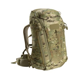 Arc´teryx  LEAF  ASSAULT PACK 30 MULTICAM