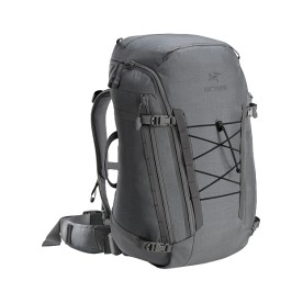 Arc´teryx  LEAF  ASSAULT PACK 45