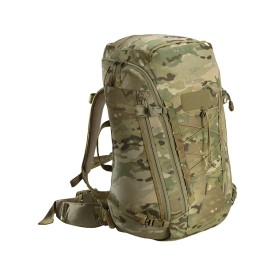 Arc´teryx  LEAF  ASSAULT PACK 45 MULTICAM