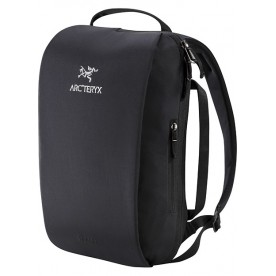 Arc´teryx  LEAF BLADE 6 Backpack