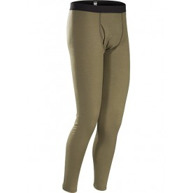 Arc´teryx LEAF COLD WX BOTTOM AR - WOOL