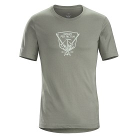 Arc´teryx  LEAF Triko  EVOLVE PER FACTUM T-SHIRT