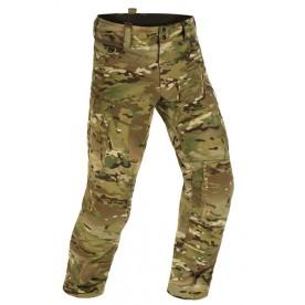 Kalhoty  Operator Combat  NYCO