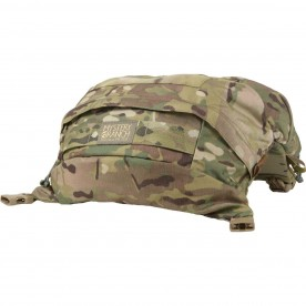 Mystery Ranch Daypack Lid - Multicam