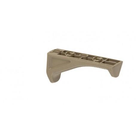 Magpul Přední rukojeť Magpul AFG M-Lock M-LOK® AFG®