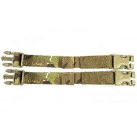 Blue Force Gear LMAC Side Release Straps