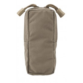 First Spear General Purpose Pocket, Small