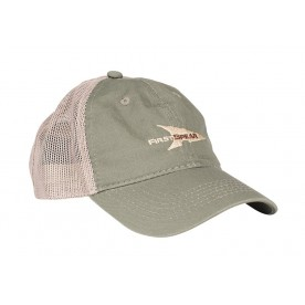 First Spear® Range Hat