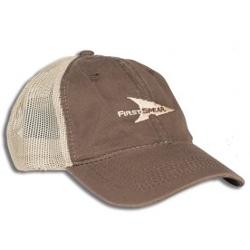FirstSpear® Range Hat