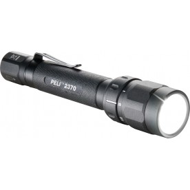 PELI Taktická svítilna 2370 LED