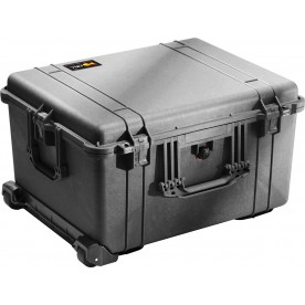 PELI CASE 1620EU Large Case