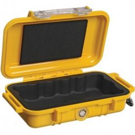 PELI CASE 1015  Micro Case