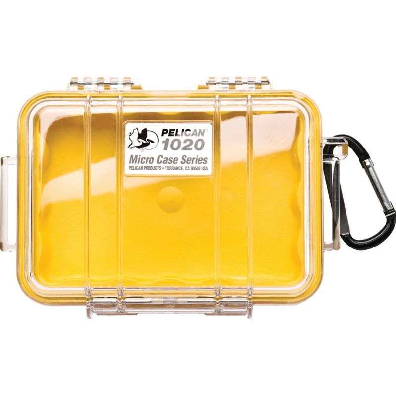 PELI CASE 1020 Micro Case