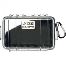 PELI CASE 1050  Micro Case