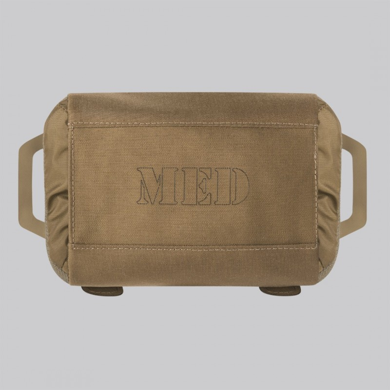 Direct Action MED POUCH HORIZONTAL