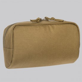 Direct Action NVG POUCH