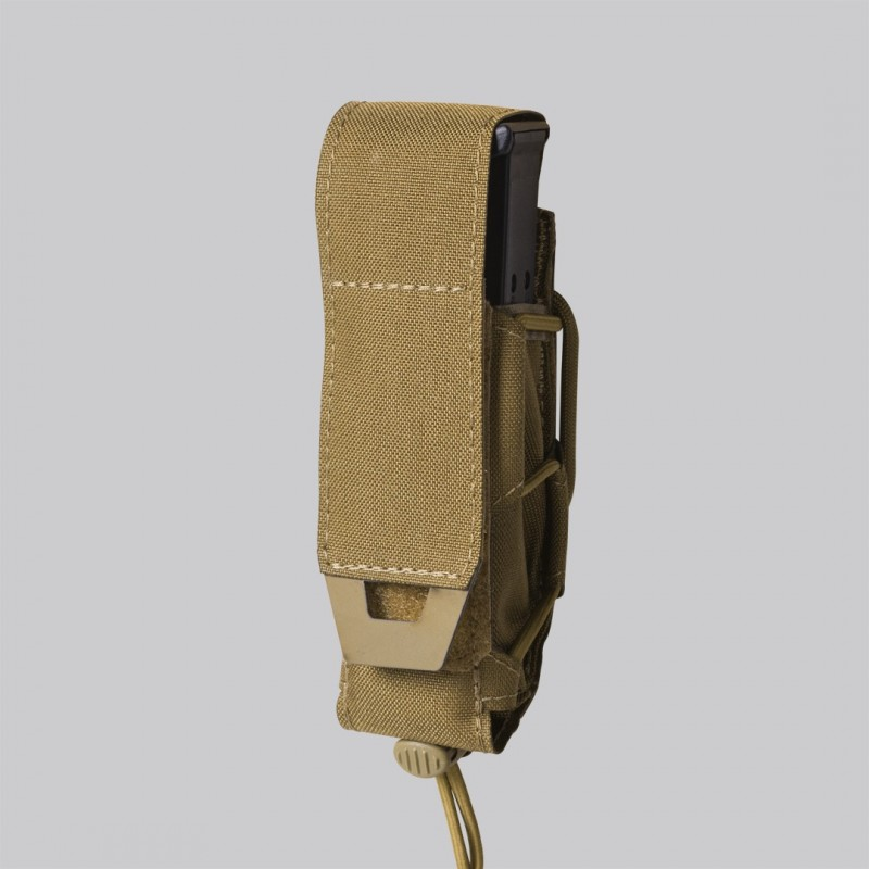 Direct Action TAC RELOAD POUCH PISTOL MK II