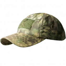 VERTX KRYPTEK™ HAT