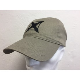 VERTX Hat