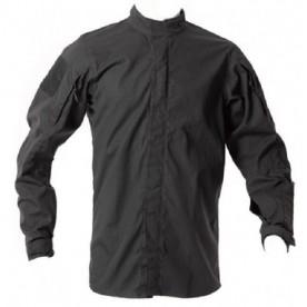 Vertx Gunfighter Phantom LT Top Shirt