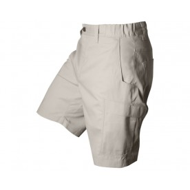 VERTX Kraťasy  Men`s Phantom LT Tactical Shorts