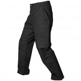 VERTX Kalhoty Original Tactical Pants