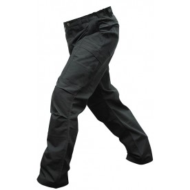 VERTX Kalhoty PHANTOM LT 2.0 MENS TACTICAL PANTS BLACK