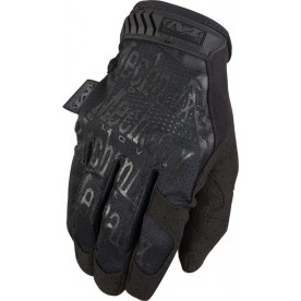 Mechanix Wear The Original Vent Covert Tactical Glove