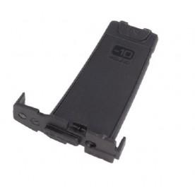 Magpul MINUS 10 ROUND LIMITER – PMAG® AR/M4 GEN M3™, 3 PACK