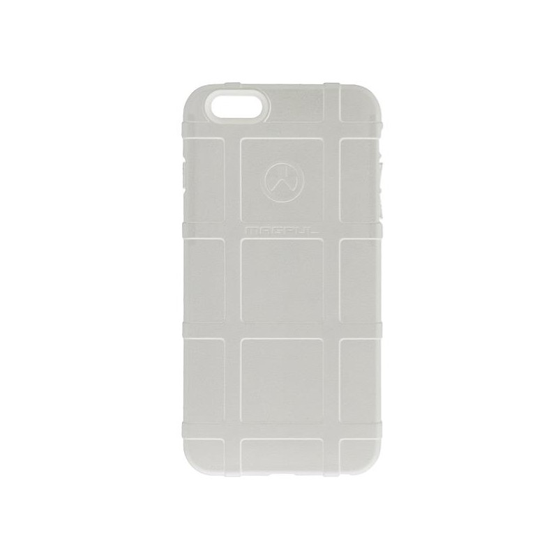 Magpul Field Case Iphone  Plus