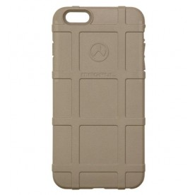 Magpul FIELD CASE – IPHONE® 6 PLUS/6S PLUS