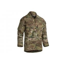 Clawgear  Raider MKIII Shirt