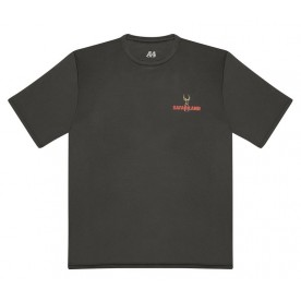 SAFARILAND Performance T-Shirt