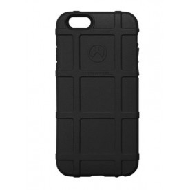 Magpul Field Case – iPhone® 6/6s