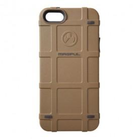 Magpul Bump Case – iPhone® 5/5s