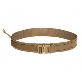 Clawgear Opasek KD One Belt